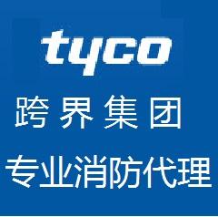 TYCO泰科直接供货探头601P-M