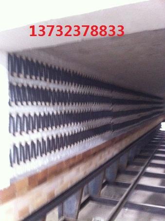 40cr钢管退火炉