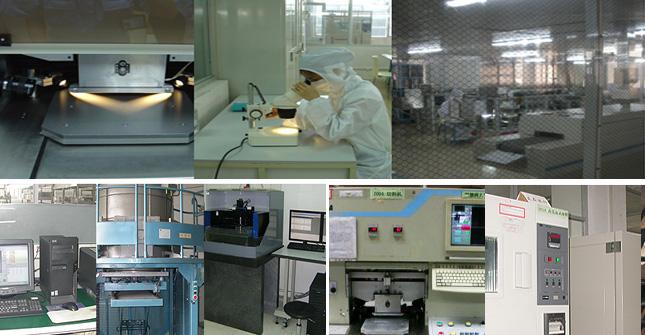 高压棒静电除尘设备专用特大号高电压贴片电容可定做