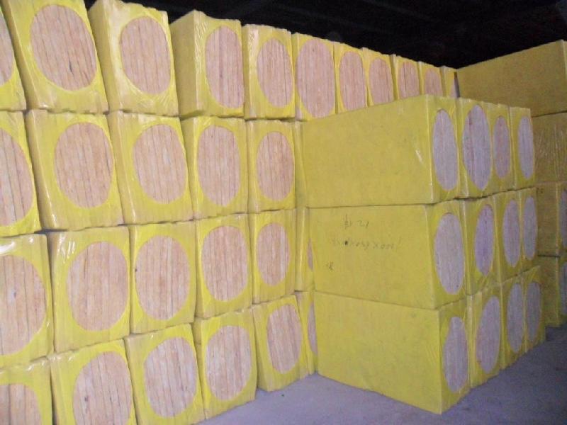 江苏橡塑板厂家