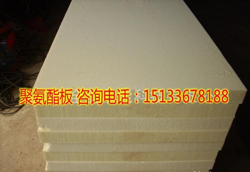 永州聚氨酯外墙板批发商