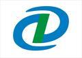 湖南東環環保科技有限公司