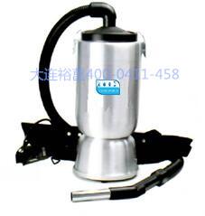 工业吸尘器供应清洗清洁工具电瓶肩背式吸尘器