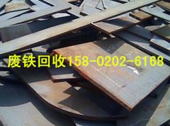 广州市开发区(电缆回收公司)废变压器收购价格