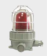 上海宝临BBJD系列雷竞技电竞平台声光报警器(ⅡB)隔爆型雷竞技电竞平台灯具