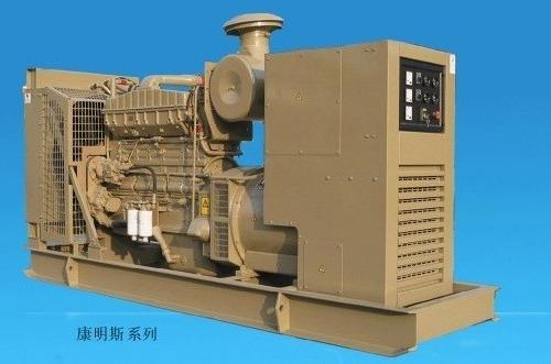 柴油机规格1369688 4272紧凑,性能稳定可靠机13609 563198