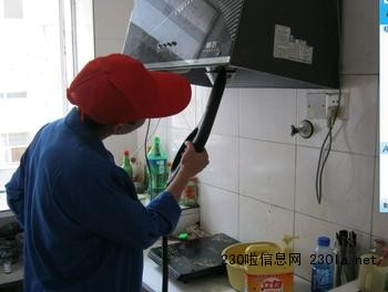 油烟机清洗设备,地暖脉冲设备,空调清洗设备厂家