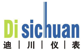 廣州迪川儀表儀器有限公司