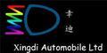 广州幸迪电子科技万博体育mantbex登录