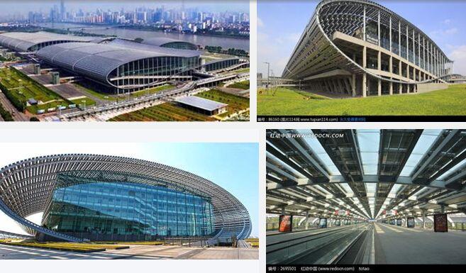 广州国际艺博会国画想参展需要如何走程序流程