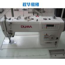 出口柴油发电机组5千瓦 天津YD127耐磨药芯焊丝署理