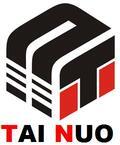 滄州泰諾管道裝備有限公司