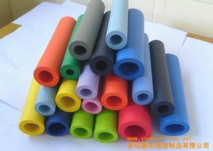 橡塑板 优质橡塑保温板销售厂家