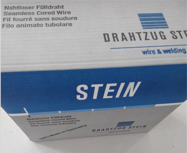 德国Coro 4122Nb耐磨堆焊焊丝价格挤压辊堆焊