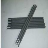 水泥廠ZD310耐磨堆焊焊條報價