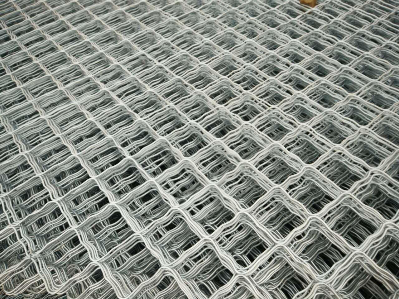 供應鍍鋅電焊網片  鋼筋網片 質優價廉 廠家生產