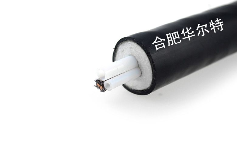 宣威電廠脫硫脫硝伴熱管線批發包郵