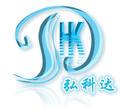 深圳市弘科達金屬工業材料有限公司