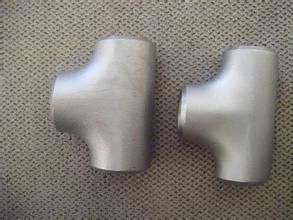 宿州市306不銹鋼板18168903456不銹鋼板價格