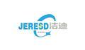 深圳市华达明科技有限公司
