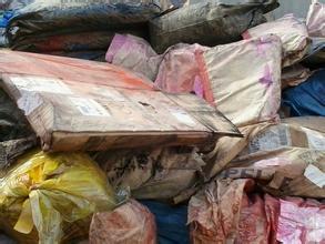 湛江回收环氧树脂