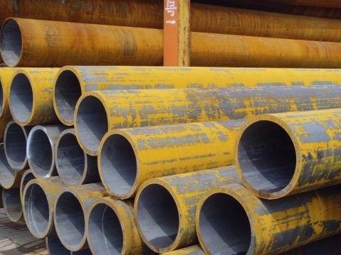 固原L175大口径管线管价格API219*13管线管厂家