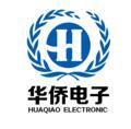 滁州华侨电子科技万博体育mantbex登录
