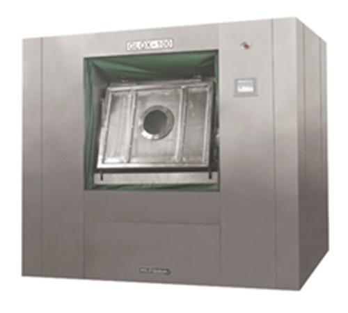 医用卫生隔离式洗脱机价格 全自动洗脱机厂家