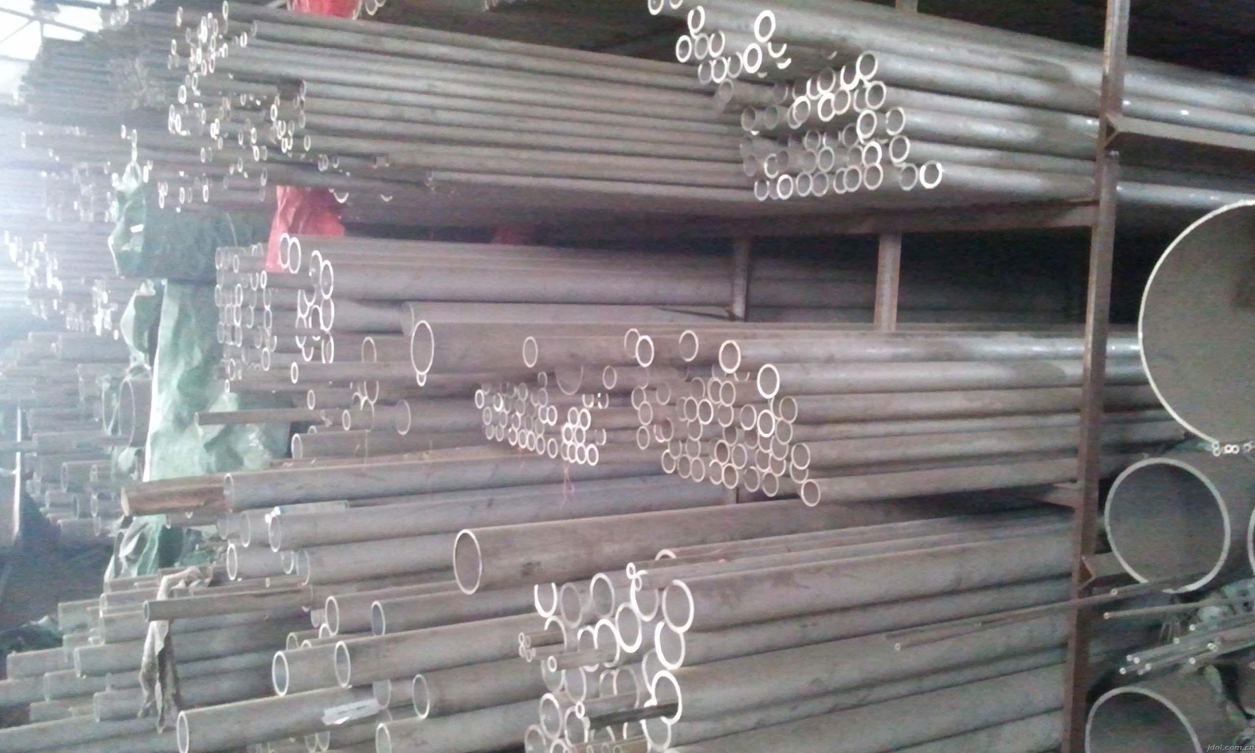 嘉峪关304不锈钢管厂304不锈钢管现货价格