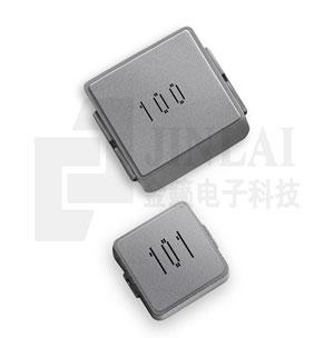 金籁厂家直销大电流  一体成型 贴片功率电感 样品