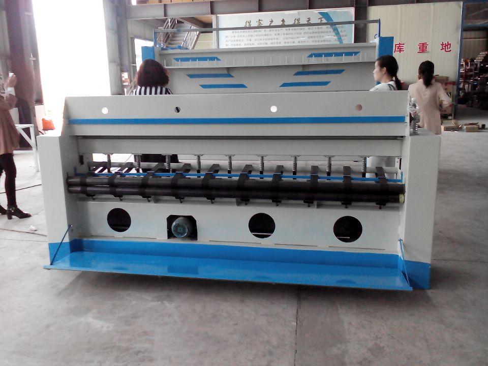 邯郸市优质绗缝机价格  多功能的底线绗缝机经销商