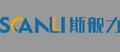 斯艦力(上海)電梯有限公司