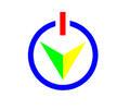 广州市精源电子设备有限公司(总公司)