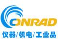 北京康拉德科技有限公司LOGO