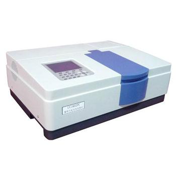 光譜/UV1900紫外可見分光光度計