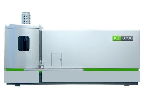 科捷3600A電感耦合等離子體發射光譜儀
