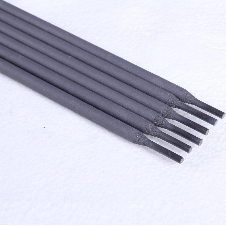 湖北十堰廠家供應D256錳鋼耐磨焊條