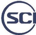 中南科莱空调设备有限公司