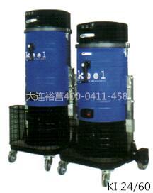 大连工业吸尘器 大型吸尘器品牌参数