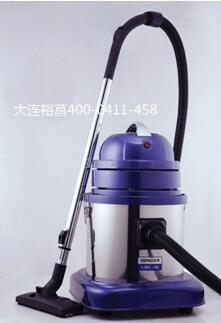 大连开发区除尘设备无尘室专用吸尘器商业吸尘器