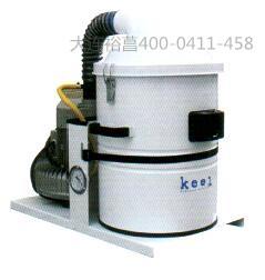 辽宁除尘工具工业台式小型吸尘器台式工业吸尘器
