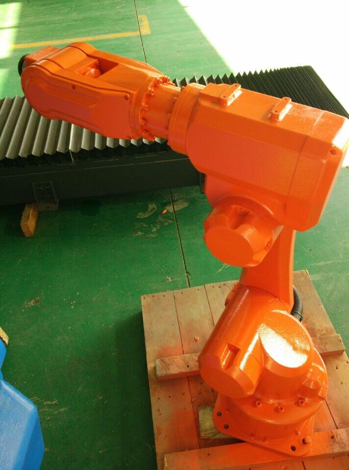 東莞做機器人的廠家樂佰特
