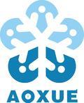 logo logo 标志 设计 矢量 矢量图 素材 图标 1121_1379