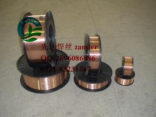 D300焊絲軸,塑料軸
