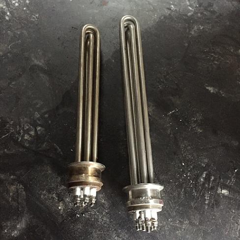 开水器电热管厂家|江苏电热管厂家
