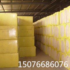 青岛外墙岩棉板厂