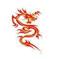 巩义市天龙净水材料厂Logo