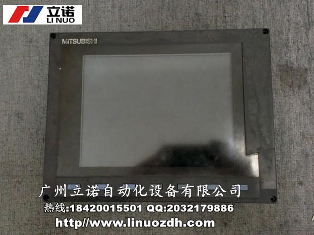 广州BLDC直流无刷电机驱动器维修