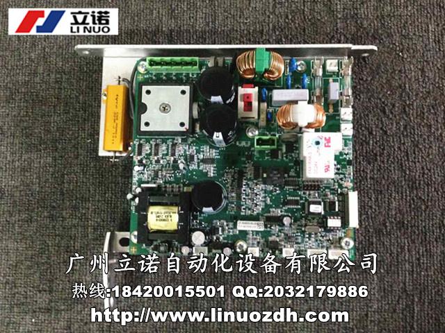 广州专业维修湖南湘仪TDZ5-WS离心机