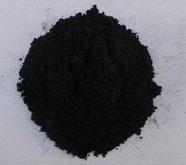 保山回收处理的印花色浆15373783928